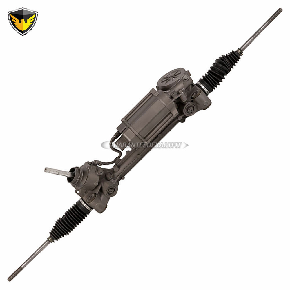 Chevrolet Cruze Electric Power Steering Rack Parts View Online Part 2012 Engine Diagram