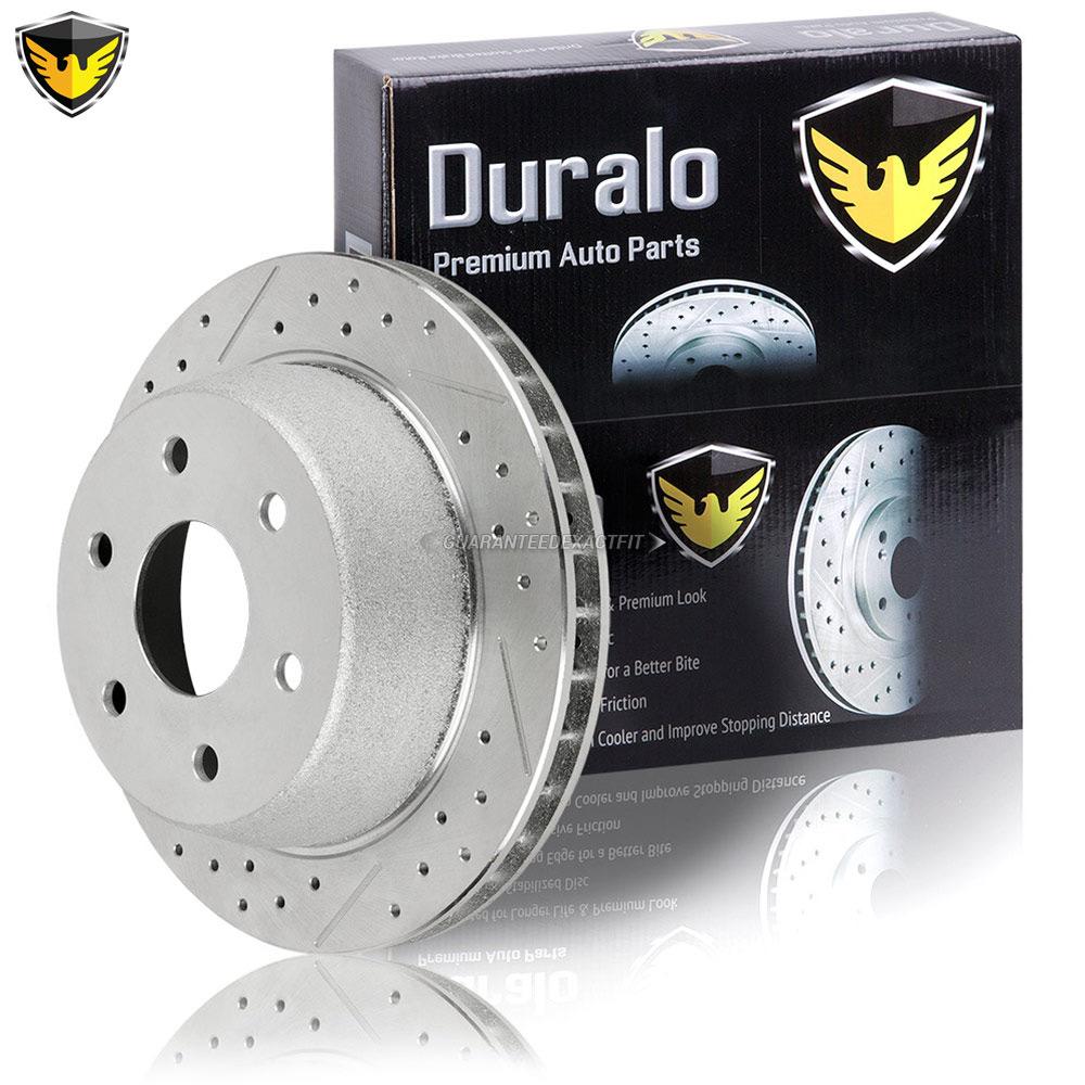 Brake rotor brake rotor