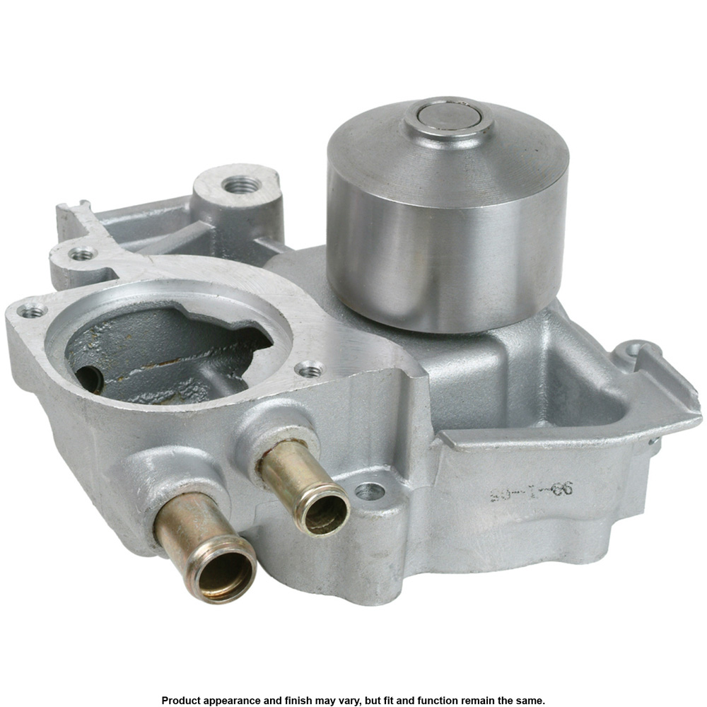 Engine Water Pump Gasket Stone for Subaru Baja Forester Impreza Legacy Outback