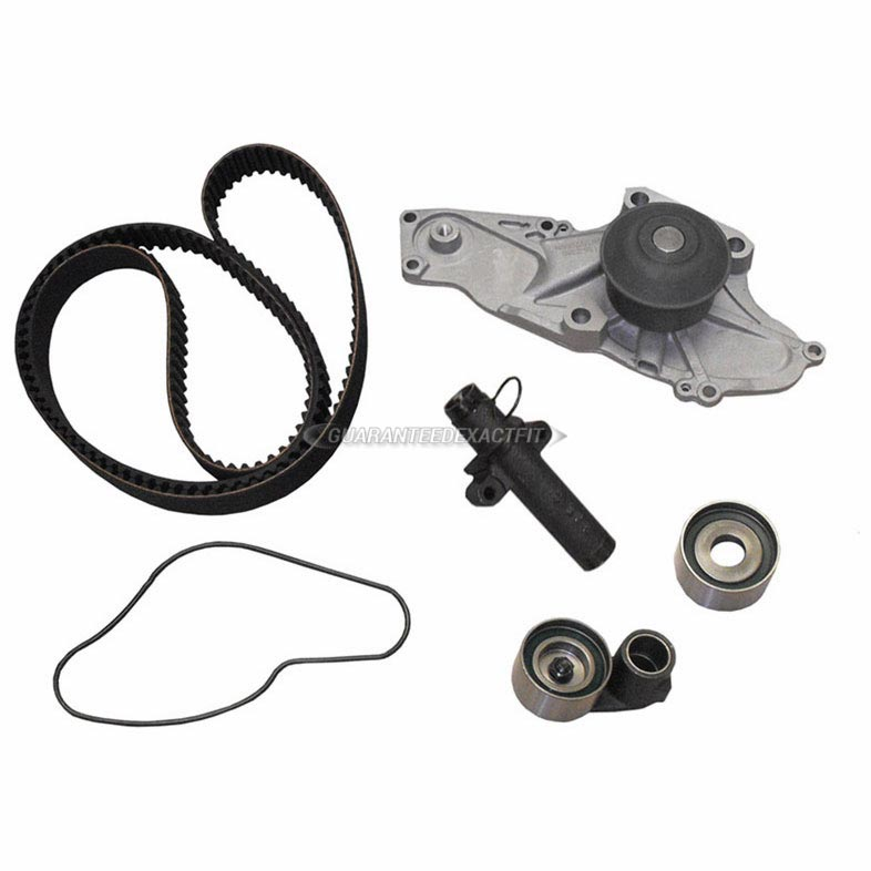 OEM OES Timing Belt Kits For Honda Odyssey Acura TL And Others - Timing belt acura tl