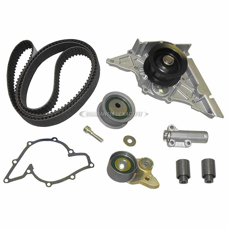Audi S6 Timing Belt Kit