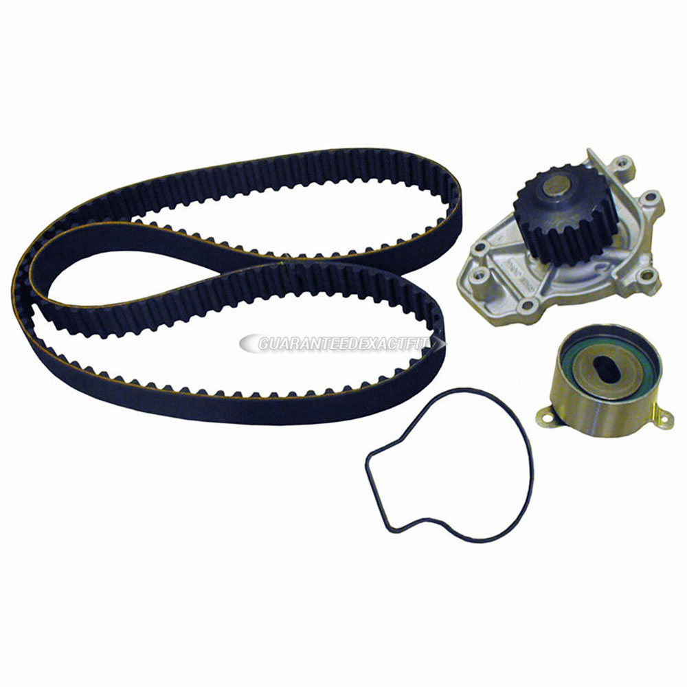 OEM OES Timing Belt Kits For Acura Integra Timing Belt Kit - Acura integra timing belt