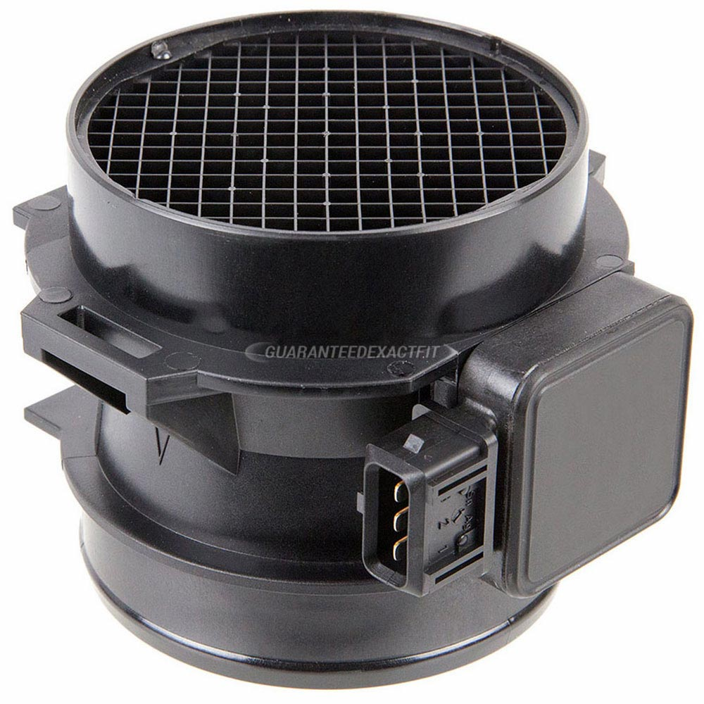 Air Flow Monitor : Volvo v mass air flow meter parts view online part sale