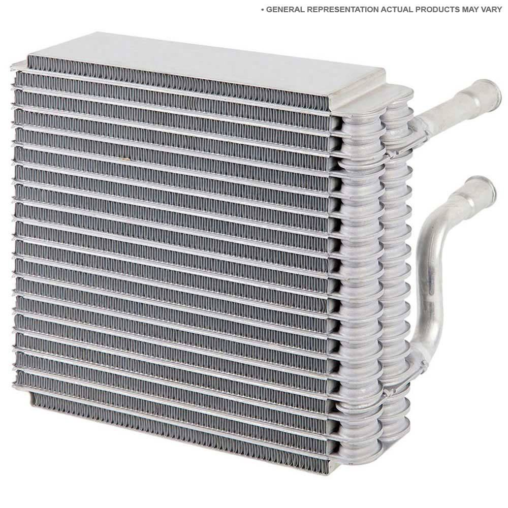 BMW 325is A/C Evaporator