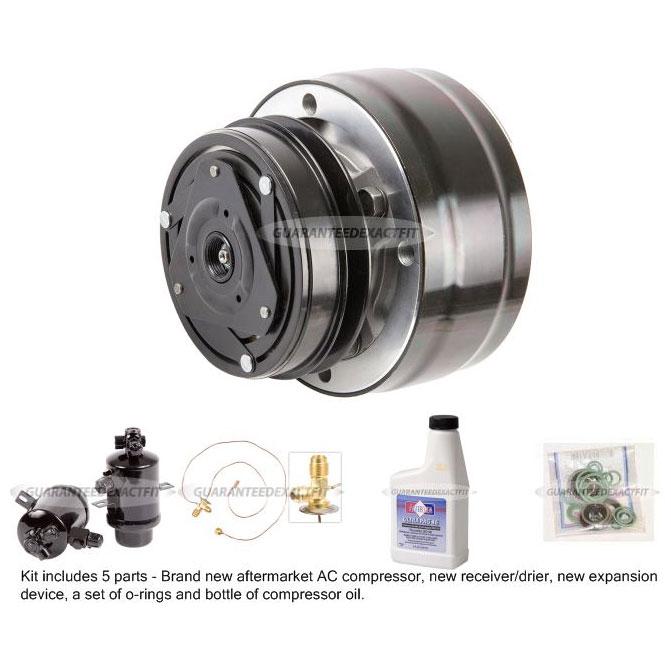 Mercedes benz 300td ac kit parts view online part sale for Buy mercedes benz parts online