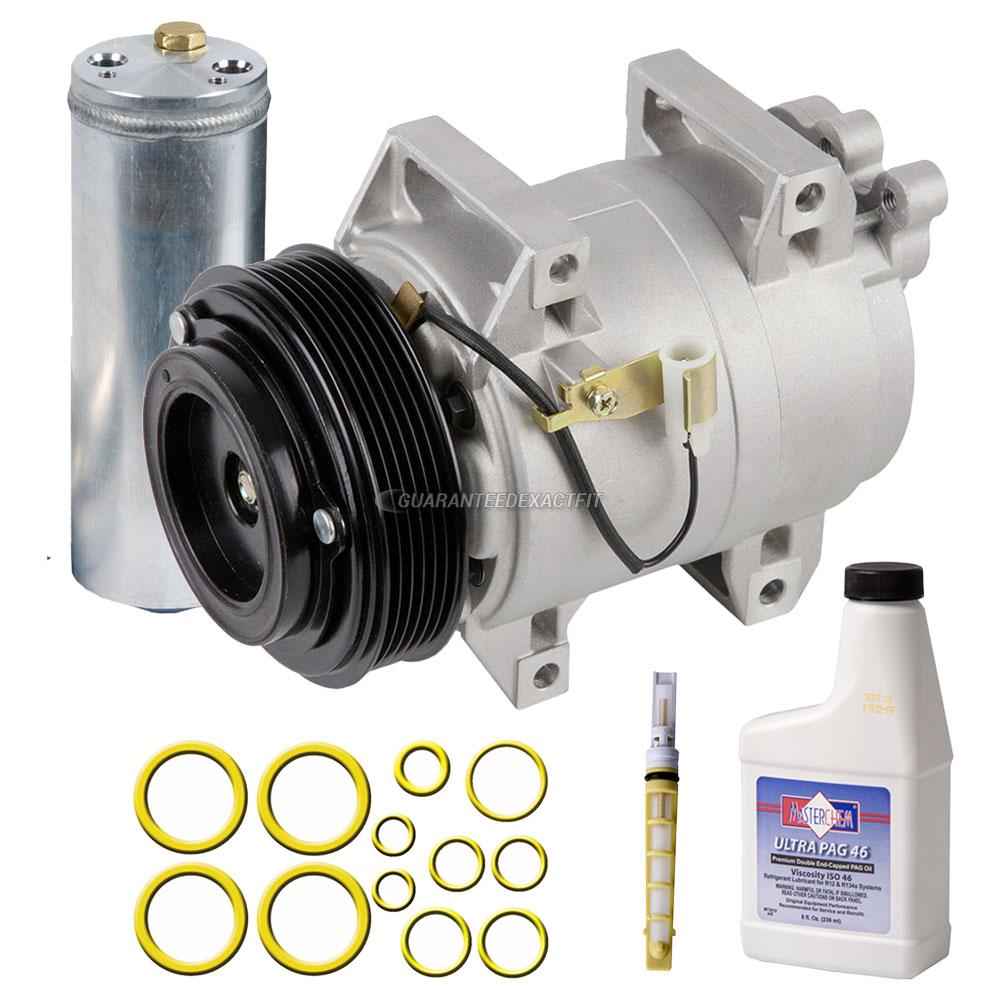 2008 Cadillac Sts Head Gasket: Service Manual [2002 Volvo V70 Cylinder Head Installation