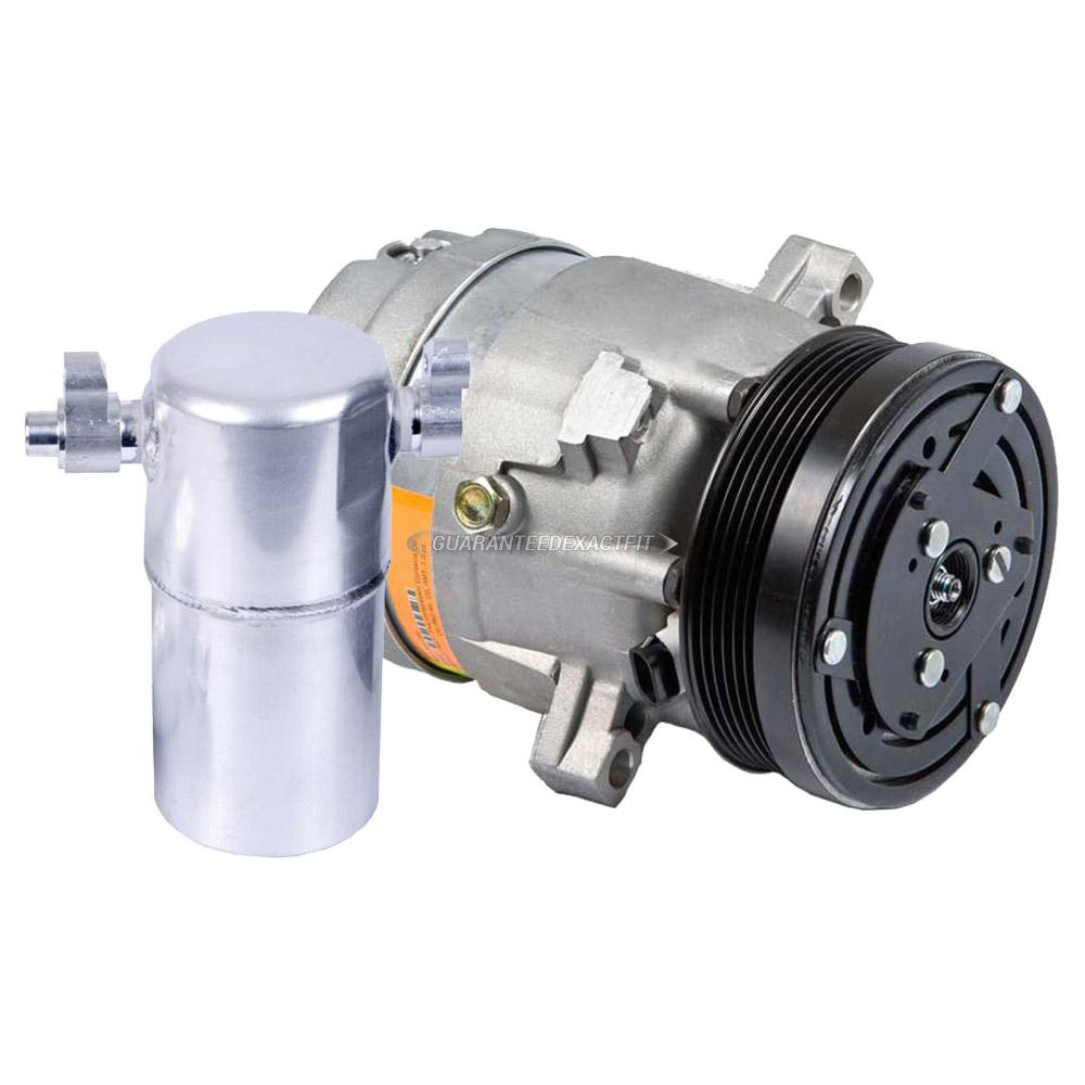 2007 Pt Cruiser Engine Diagram Get Free Image About Wiring Diagram