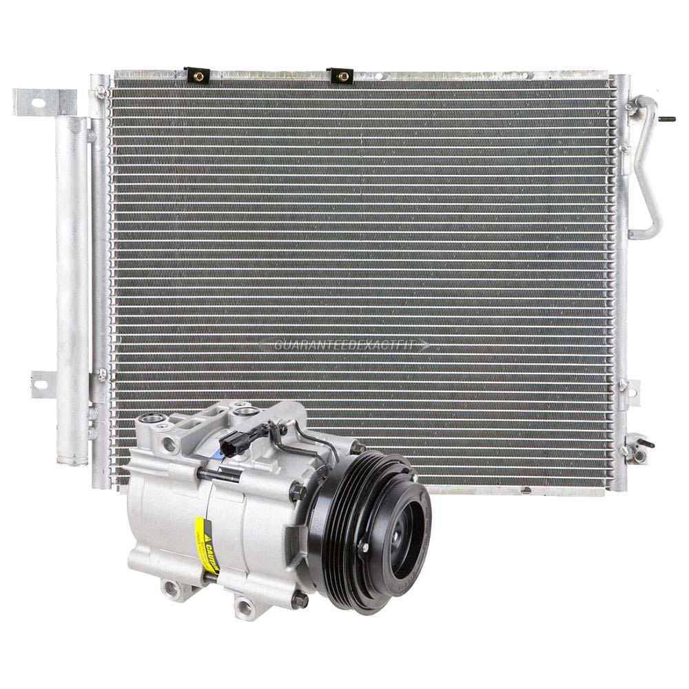 Component Information Circuit Diagram For Psc Compressors Compressor