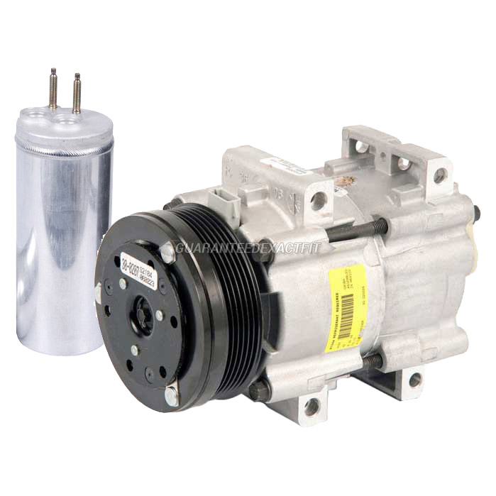 Saturn Sc1 Fuel Filter Location Get Free Image About Wiring Diagram