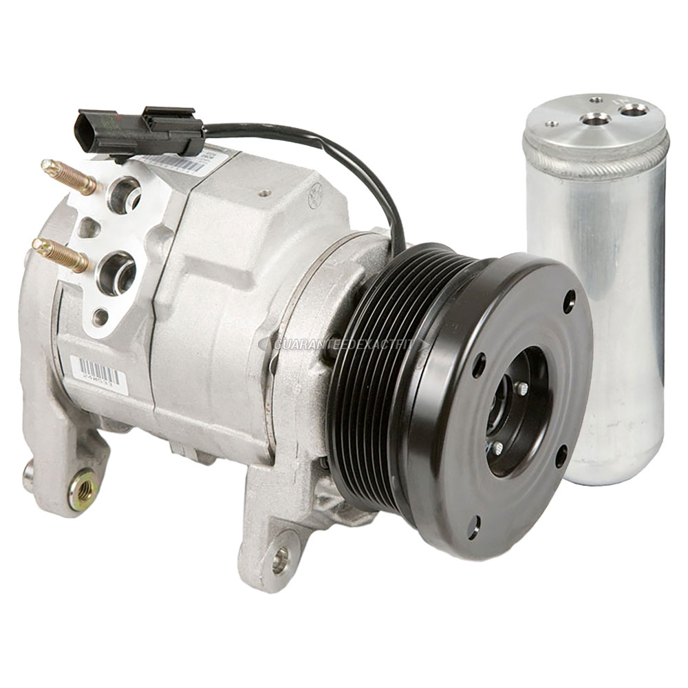 Dodge Durango Spark Plug Location Get Free Image About Wiring