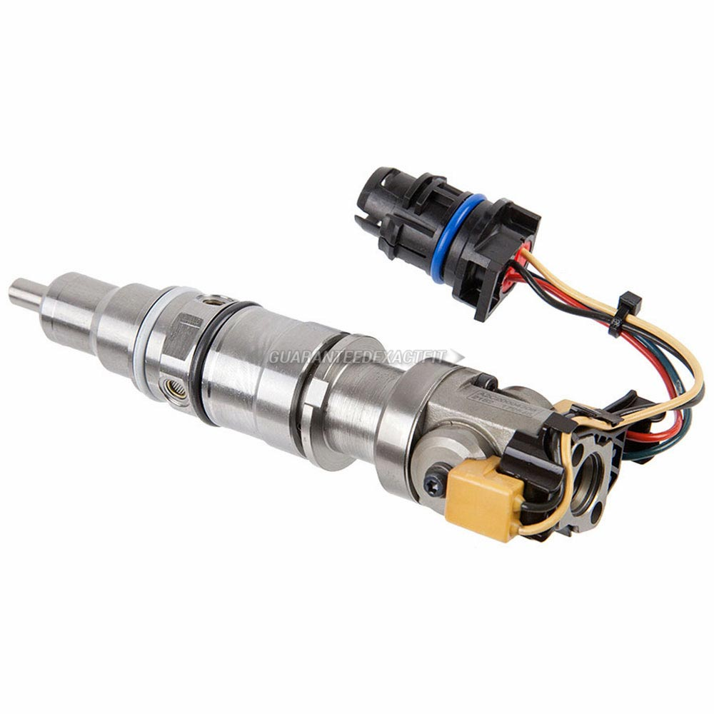 OEM / OES 35-00875DO Fuel Injector