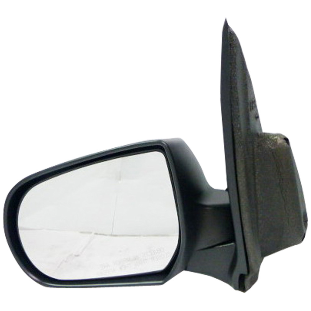 BuyAutoParts 14-11970MJ Side View Mirror