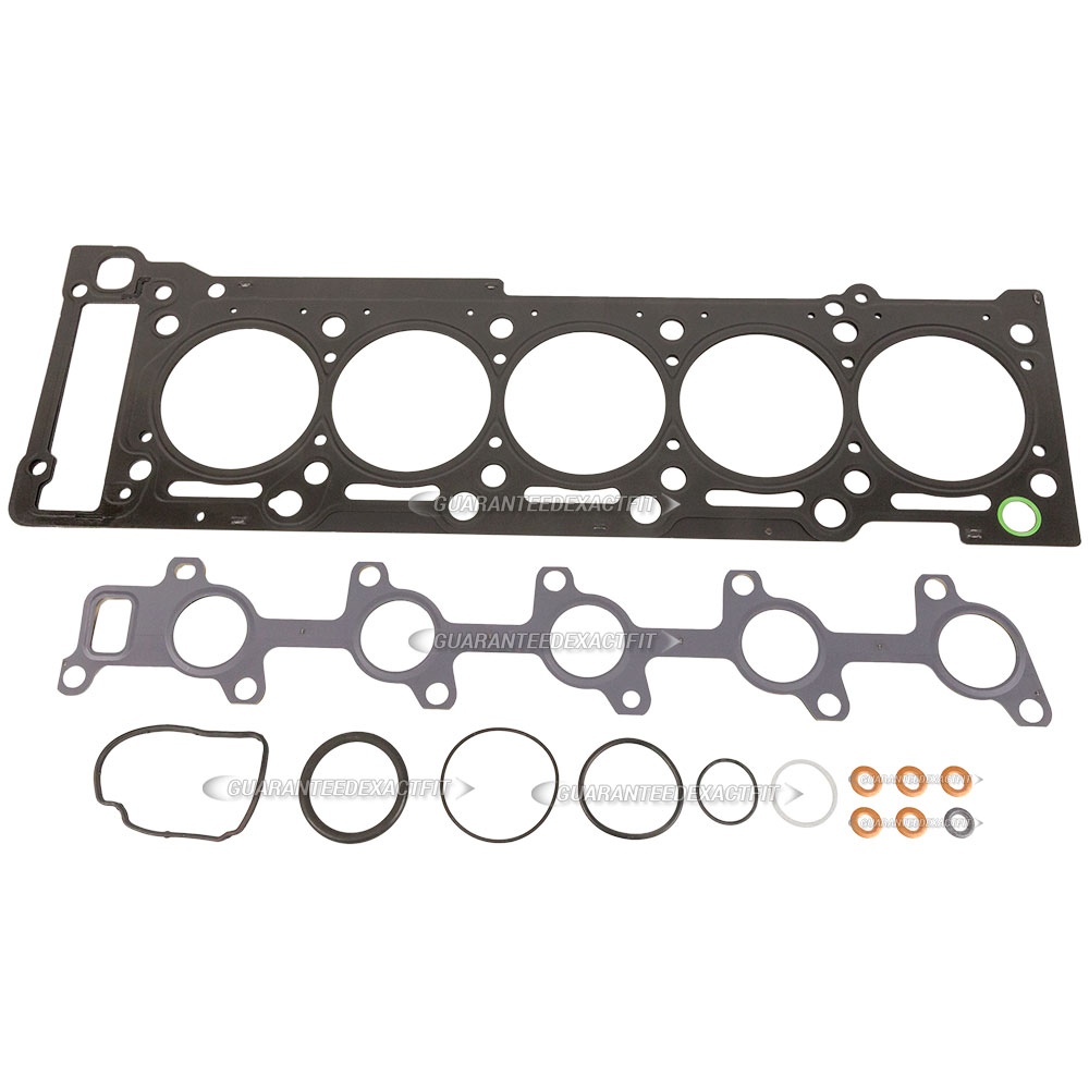 Dodge  Cylinder Head Gasket