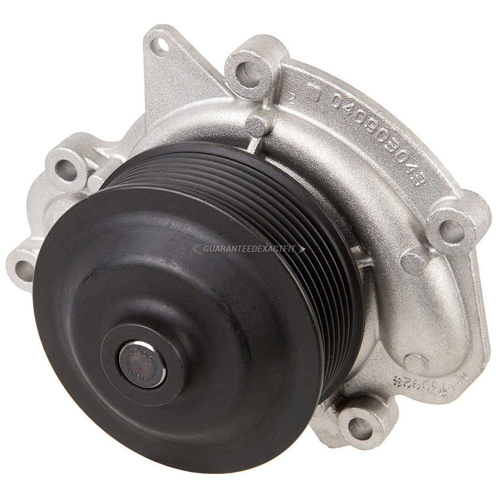 Mercedes Benz R320 Water Pump