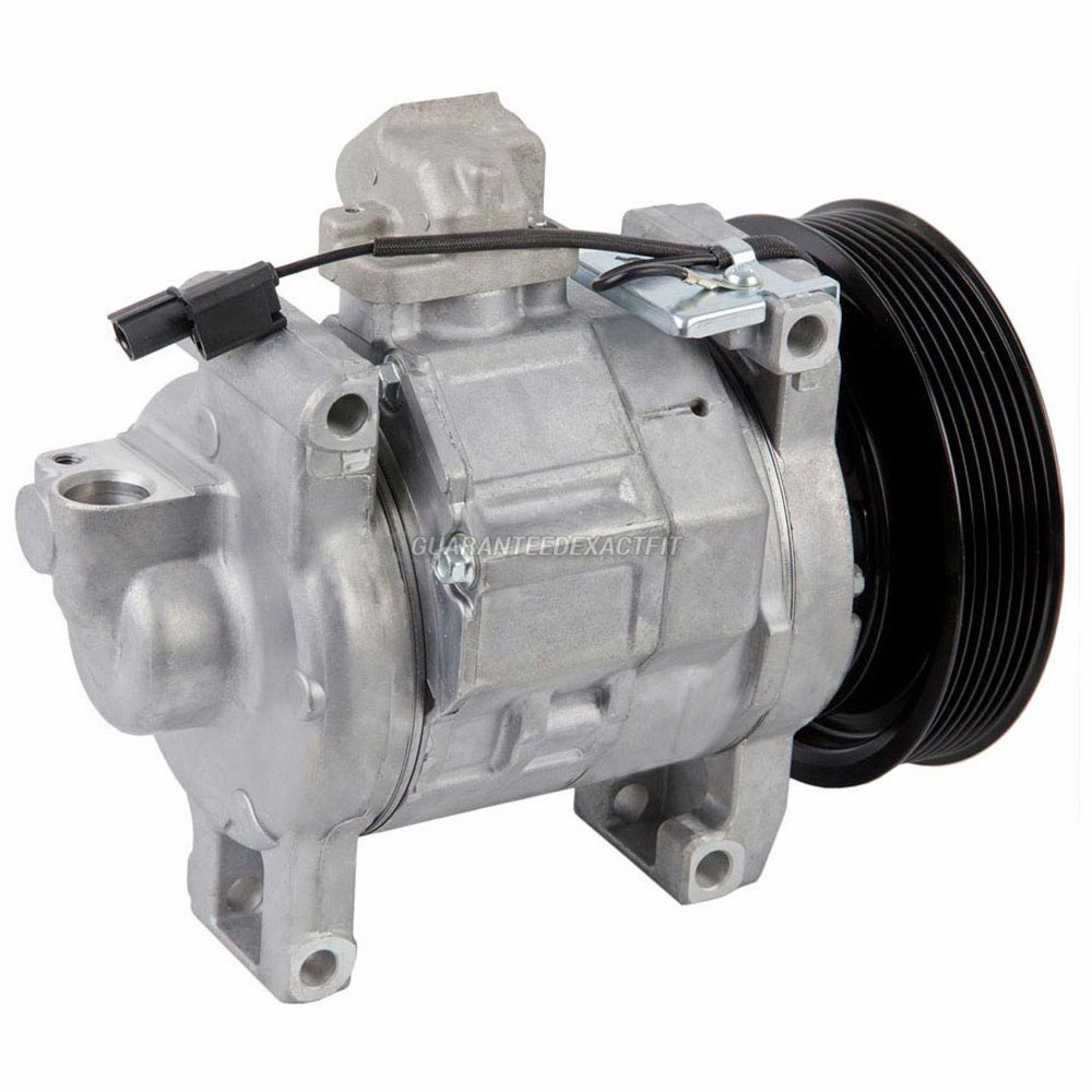 2012 honda accord a c compressor 2 4l engine 60 02446 na for 2012 honda accord oil type