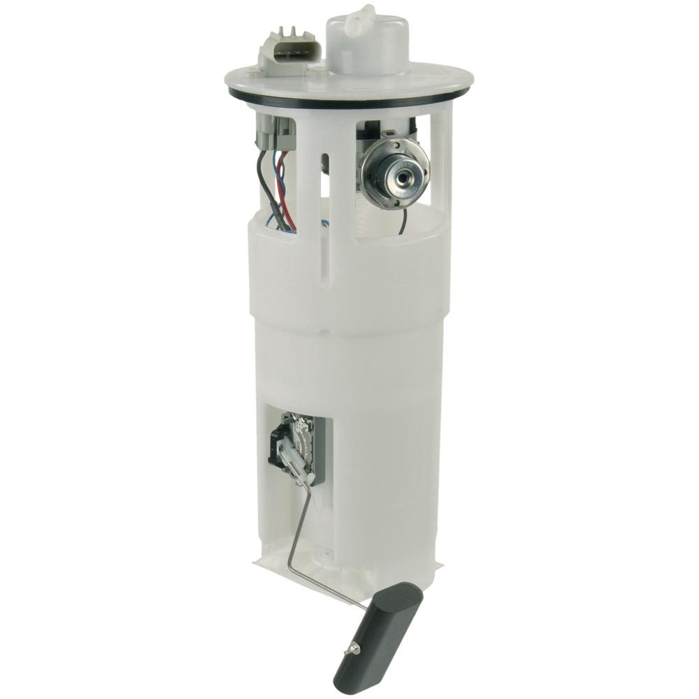 Bosch Fuel Pump Module 67667 For Chrysler Dodge Concorde Intrepid 00-04