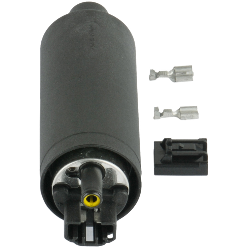 Audi S4 Fuel Pump Kit