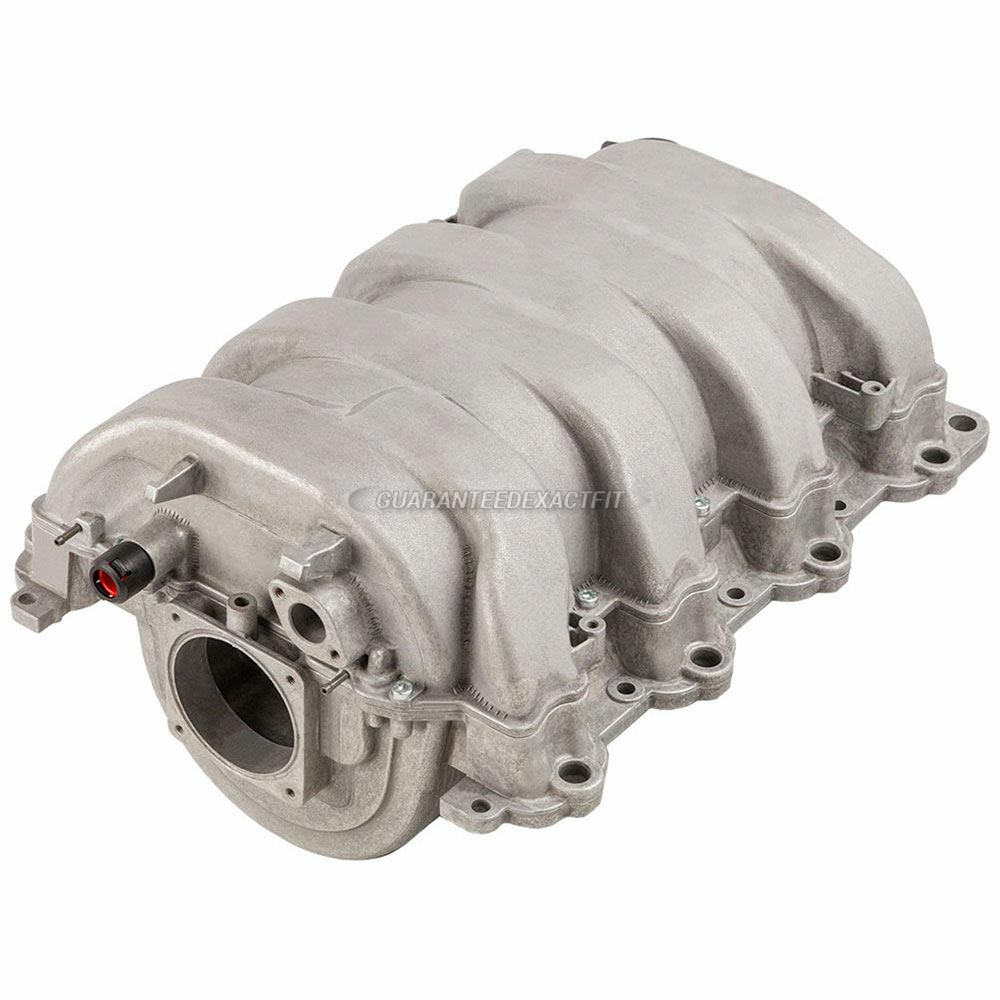 Mercedes Benz ML500 Intake Manifold