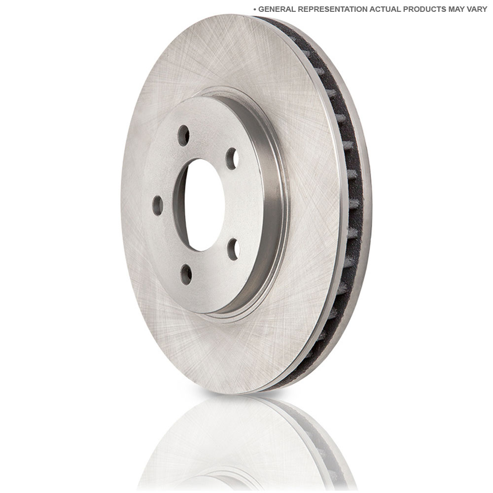 Lexus Brake Rotor For Sale