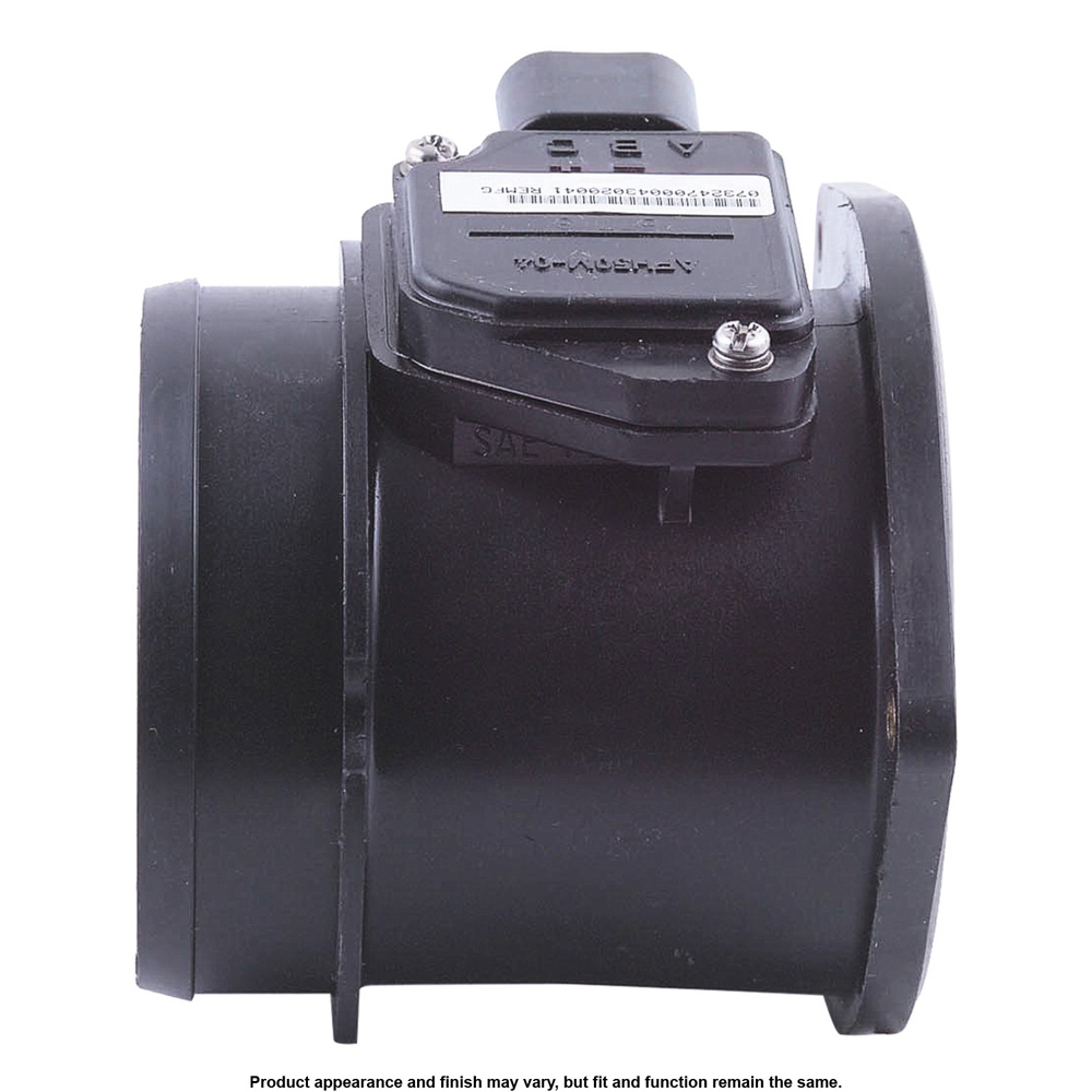 1996 Cadillac Seville Mass Air Flow Meter