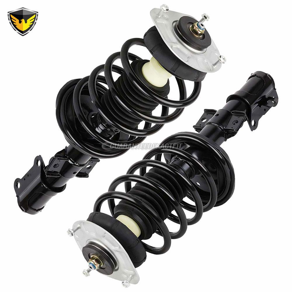 Duralo 1192-1084 - Buy Auto Parts