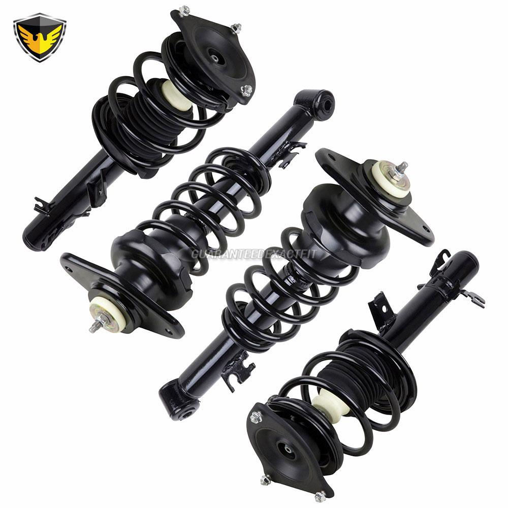 Duralo 1192-1482 - Buy Auto Parts
