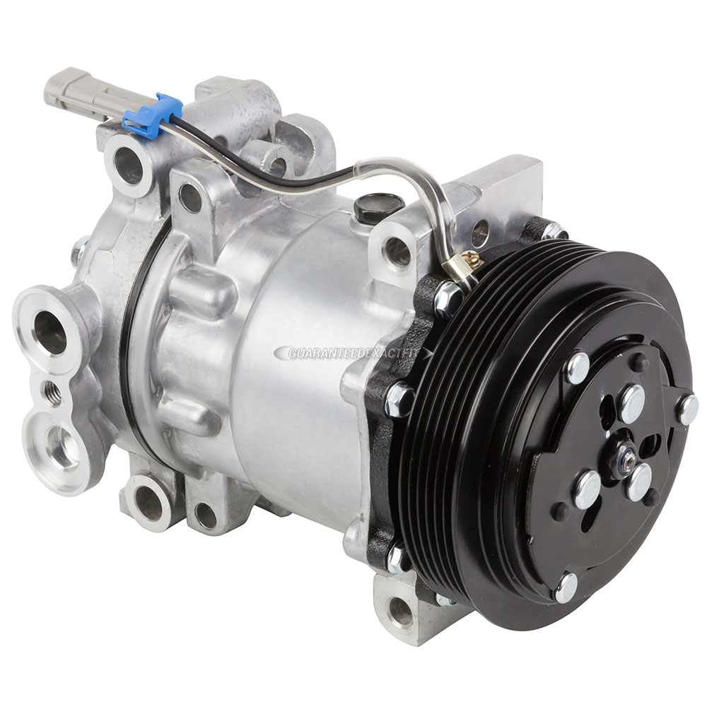 Gm Ac Compressor Parts Images Diagram Writing Sample Ideas And Guide