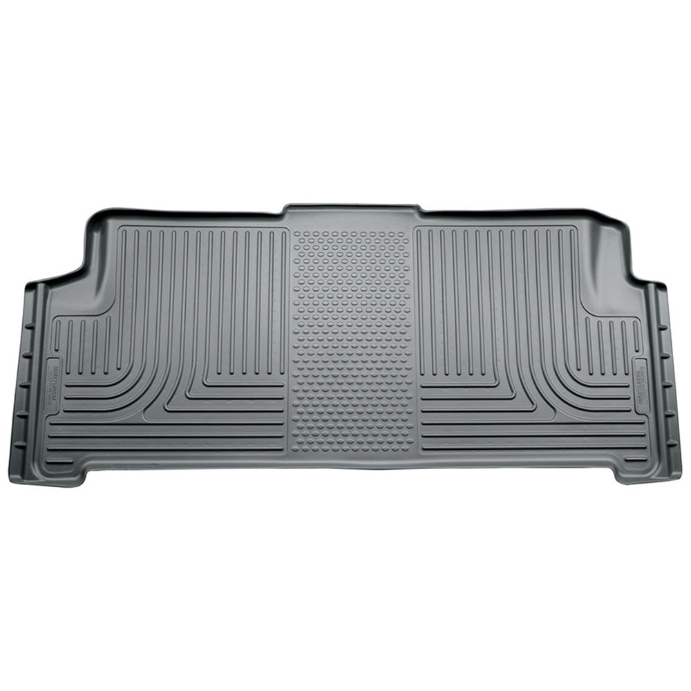 2008 Chrysler Town and Country Floor Liner