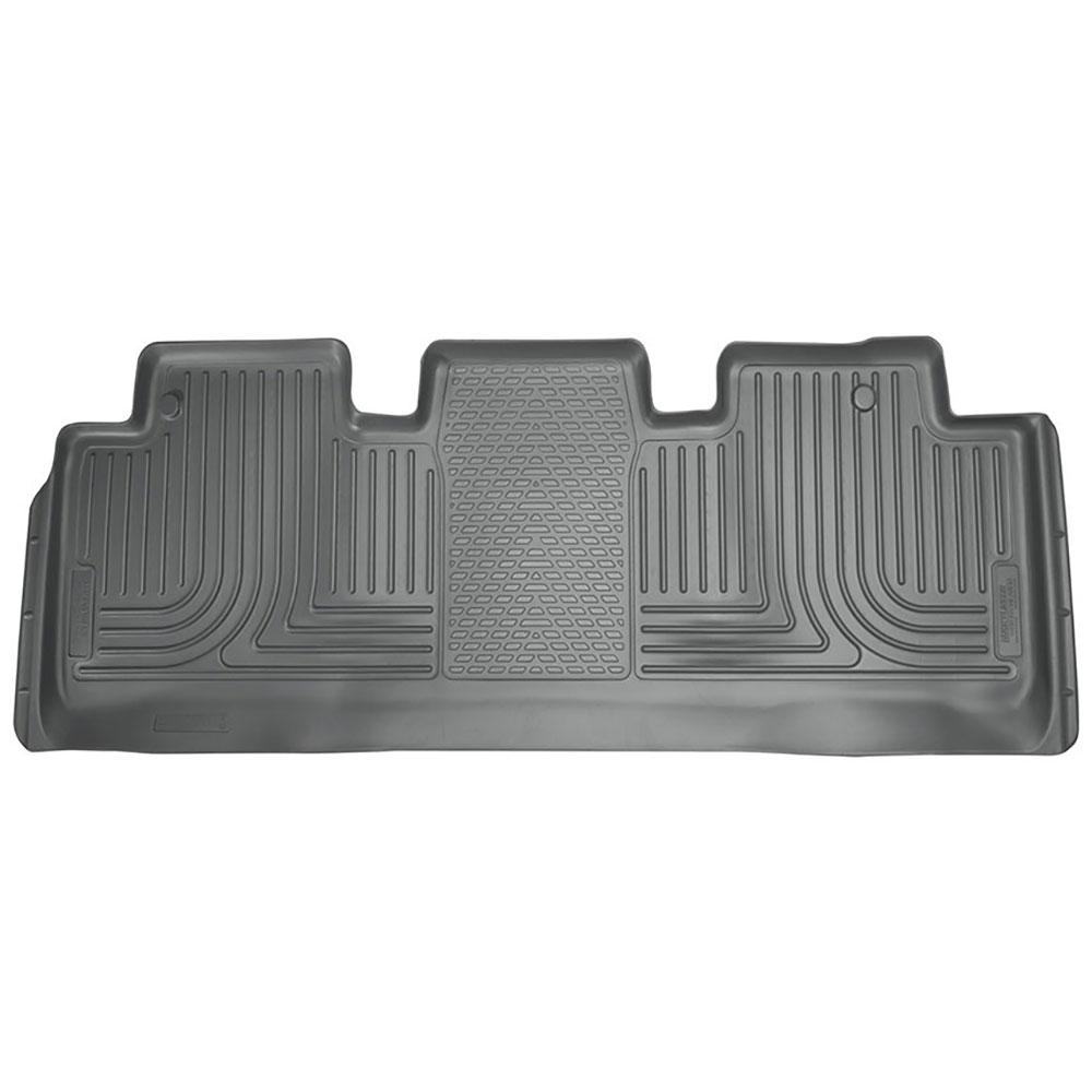 Honda Odyssey Floor Liner