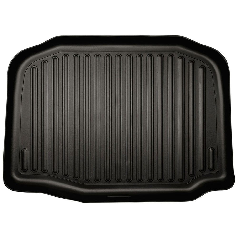 Ford Flex Cargo Area Liner