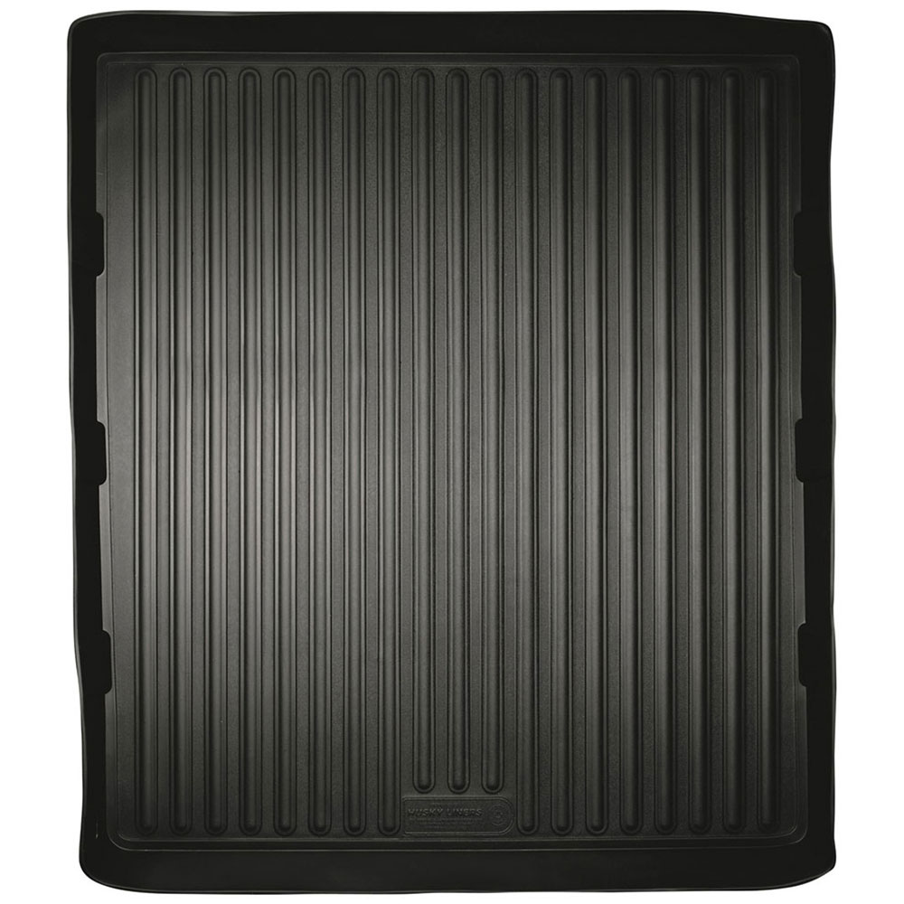 Lincoln MKT Cargo Area Liner