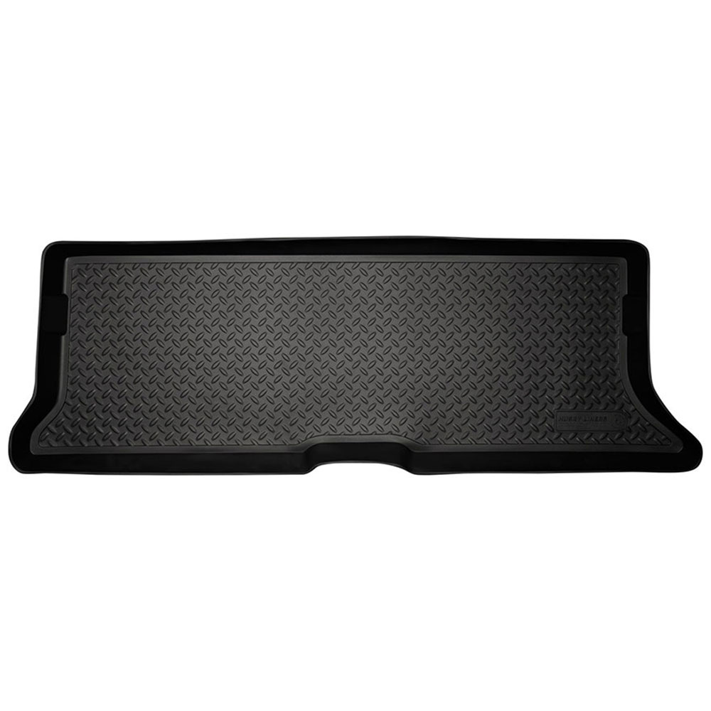 Ford Expedition Cargo Area Liner