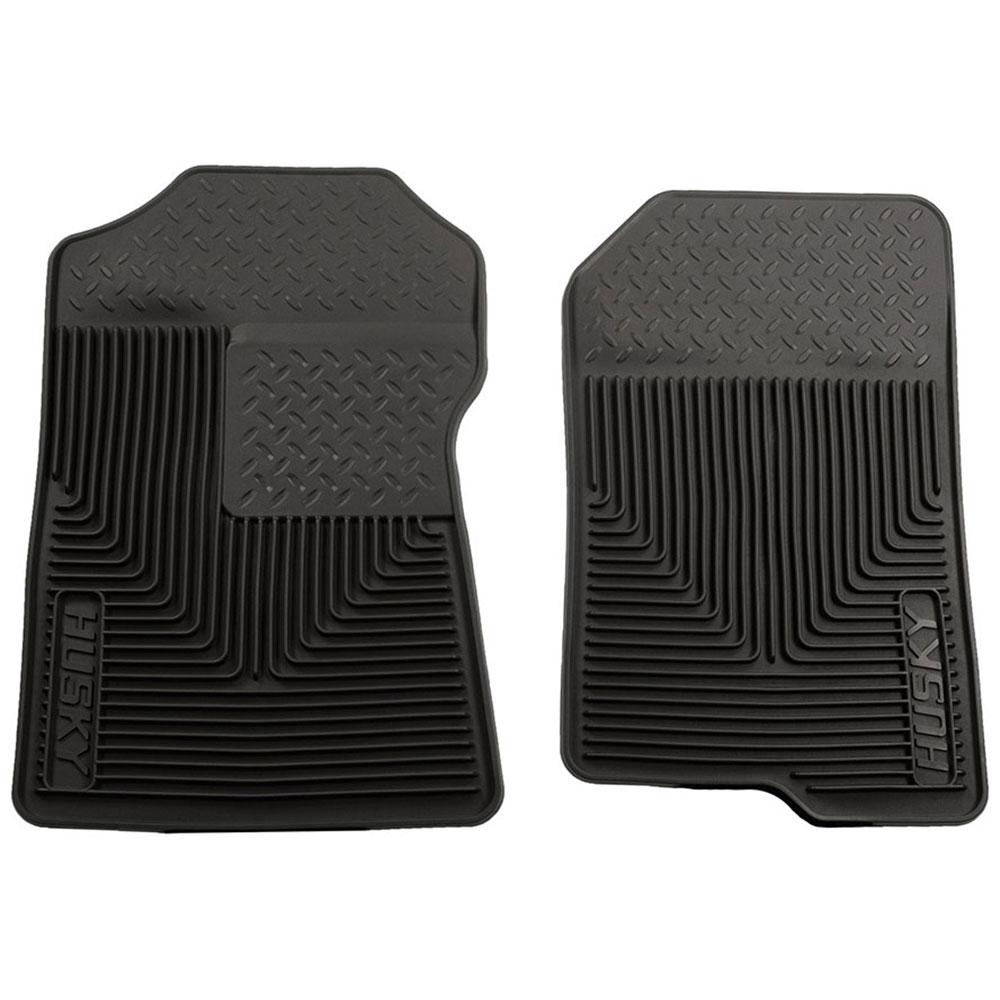 Floor Mat Floor Mat