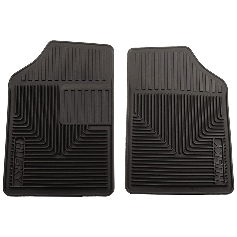 x etrailer caravan of floor dodge husky liner mats com grand marvelous rear review photo