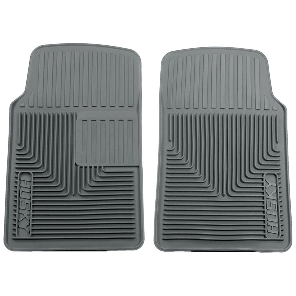 Land Rover Discovery Floor Mat