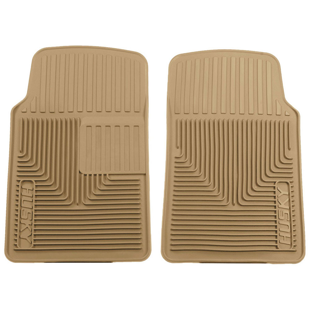 or ranch p king ford f w rear husky supercrew seat mats floor liners liner bench for