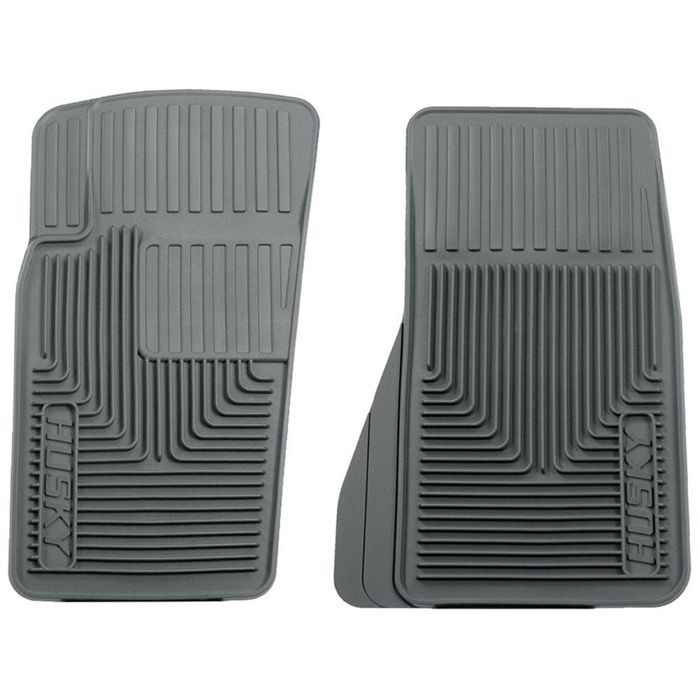 Chevrolet Corvette Floor Mat