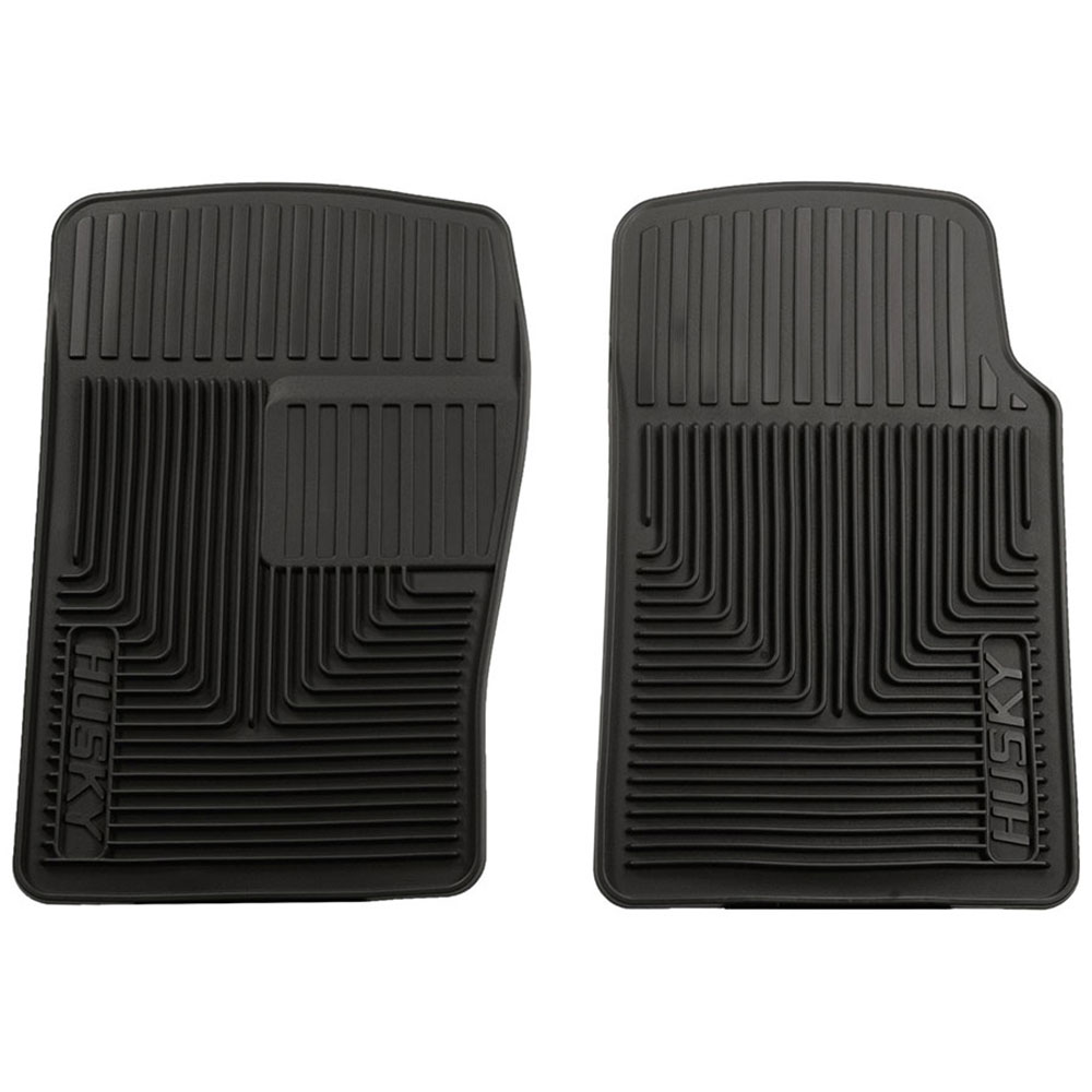 Mercedes Benz ML550 Floor Mat
