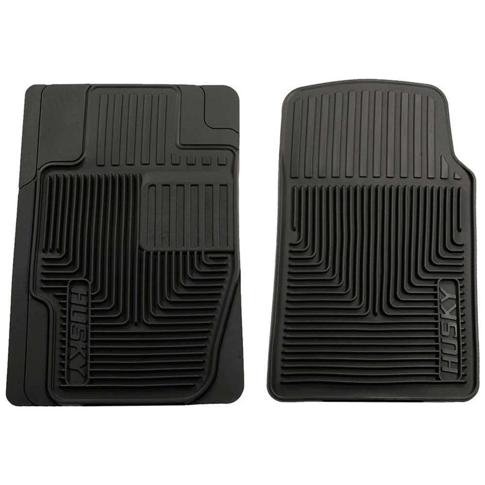 Acura CL Floor Mat