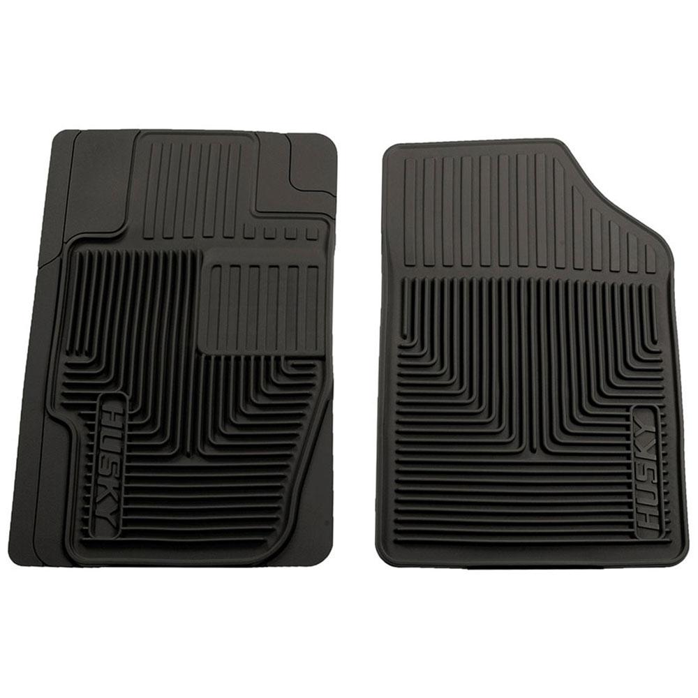 Lexus ES330 Floor Mat Parts, View Online Part Sale