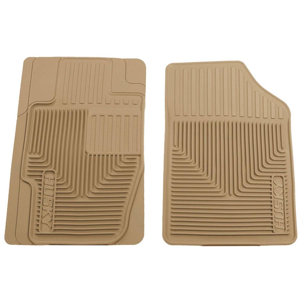 lexus rx330 floor mat parts view online part sale. Black Bedroom Furniture Sets. Home Design Ideas