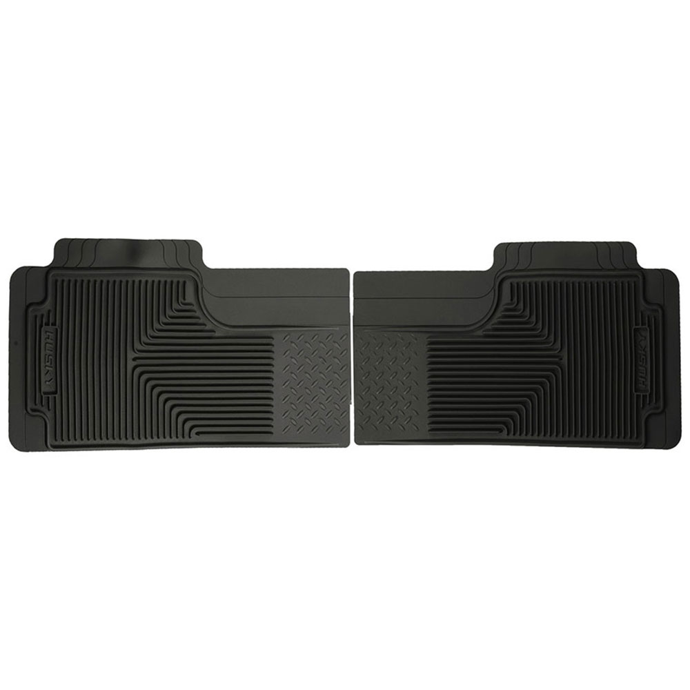 Nissan Quest Floor Mat