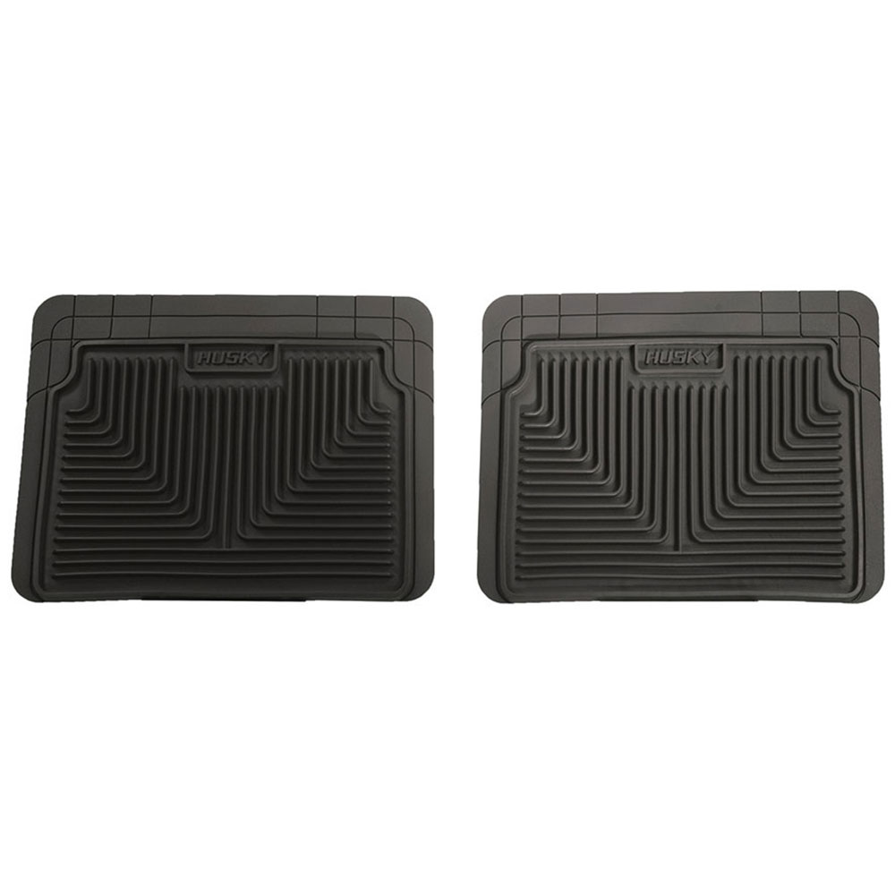 Mercedes_Benz ML320 Floor Mat