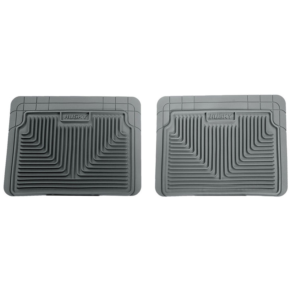 Mercedes_Benz ML550 Floor Mat
