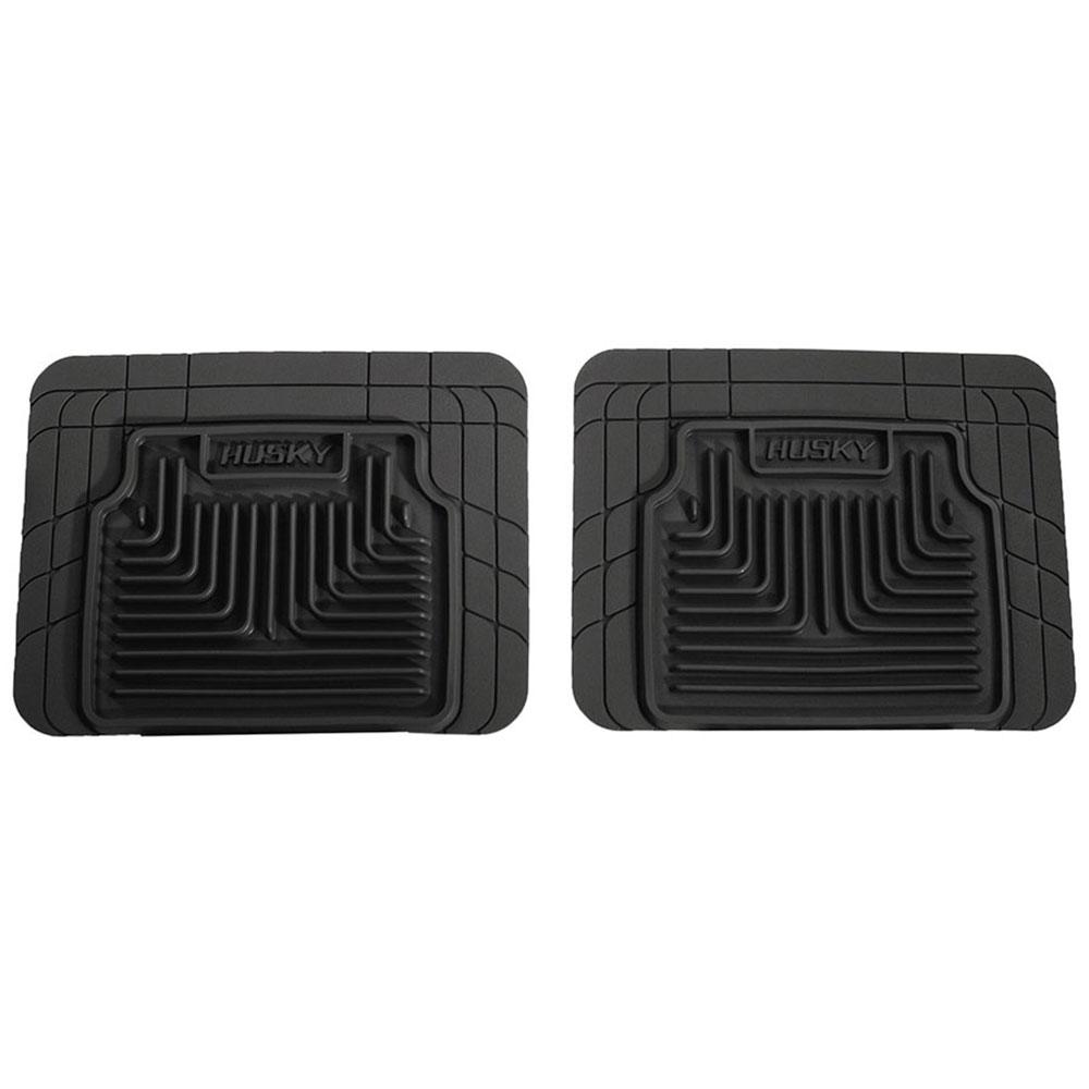 Floor Mat 95-00017 HU