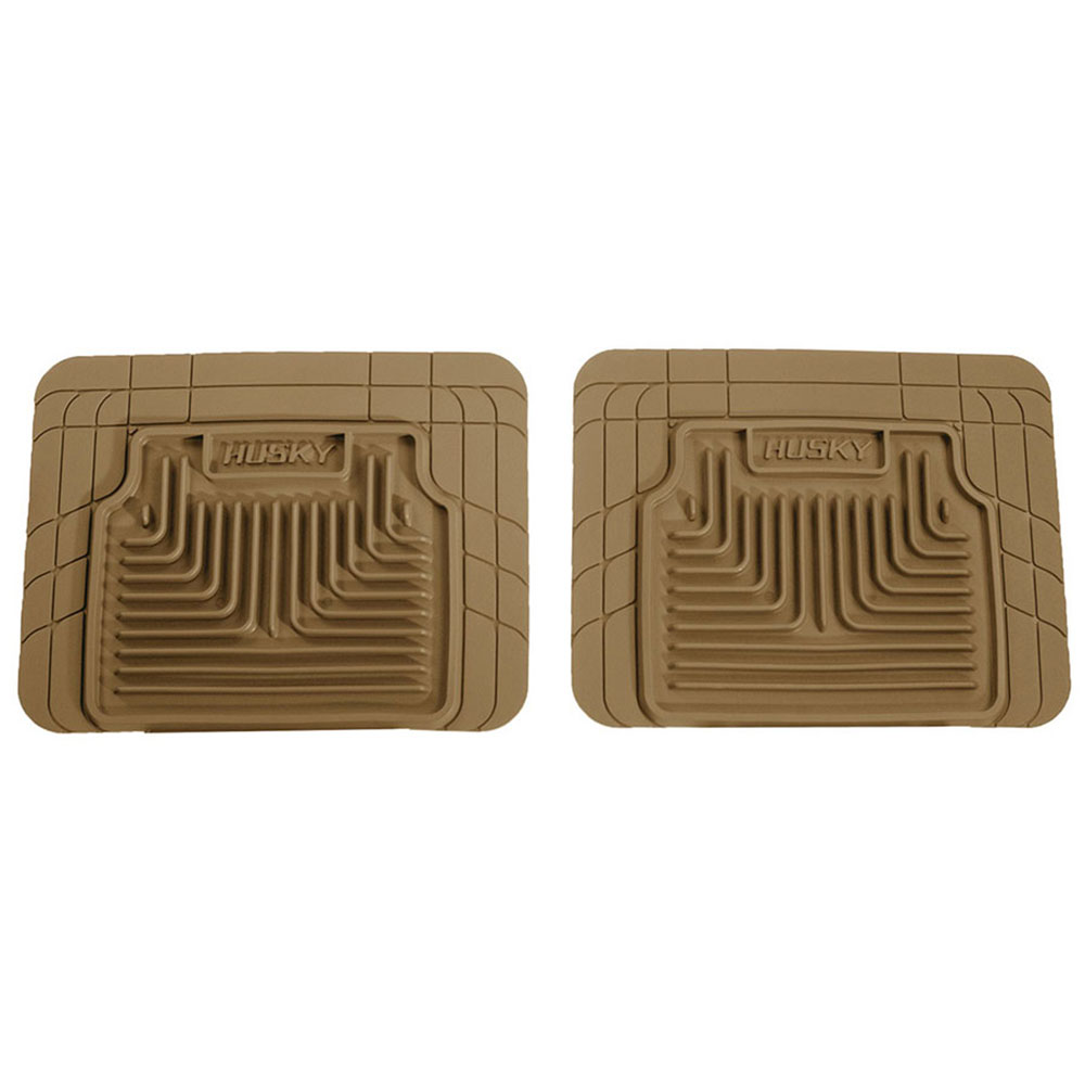 Husky Liners Floor Mats For Acura RSX Acura TSX And Others OEM REF - Acura rsx floor mats