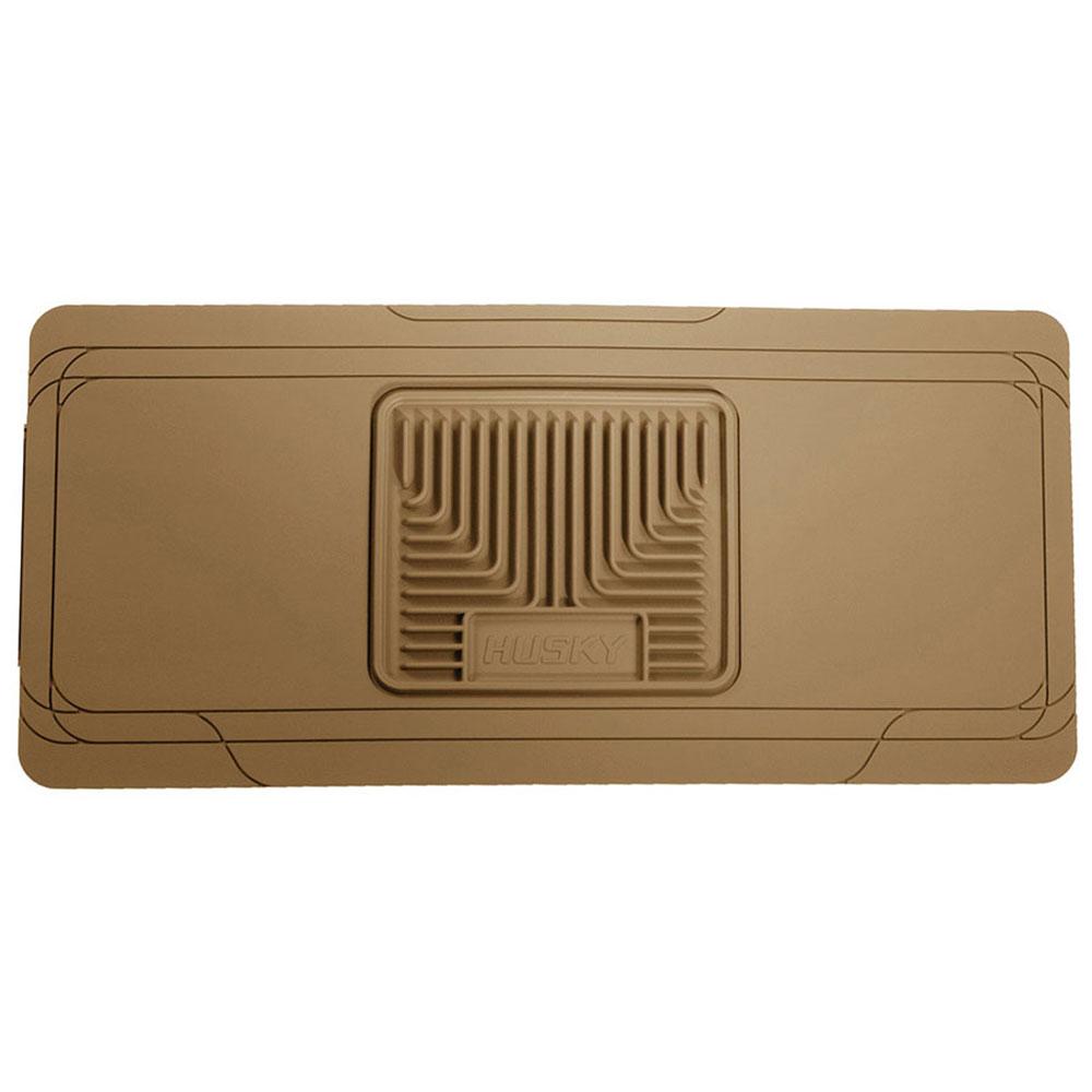 Mini Cooper Floor Mat