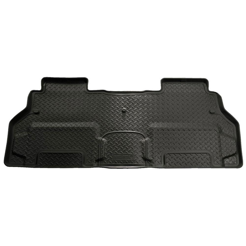 Chevrolet  Floor Liner