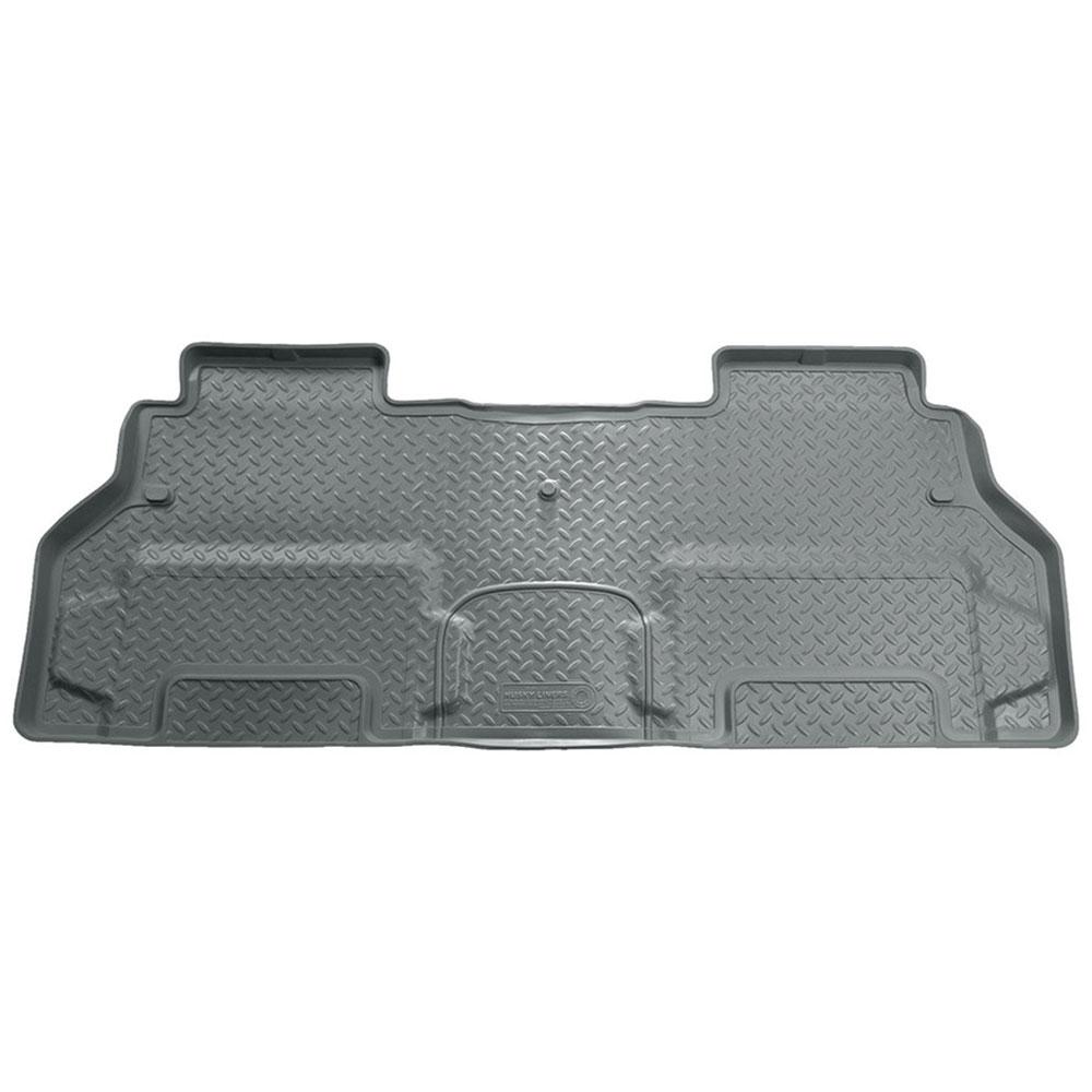 Buick Enclave Floor Liner