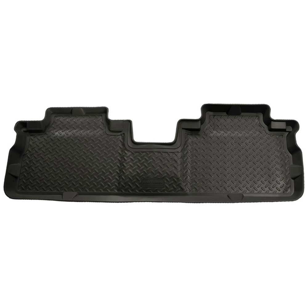 2001 Ford Escape Floor Liner